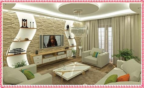 decorating living room ideas home