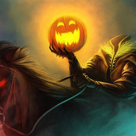 Halloween 2015 Wallpapers