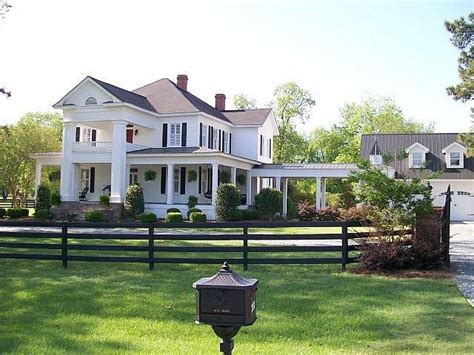 449 Best Images About Georgia Famous Homes On Pinterest