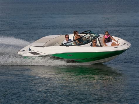Motorboat Hindi by Speed Boats For Sale In India Sea Ray 190 Sport Marine