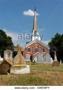 Rural Landscape And Religious And Usa Stock Photos & Rural ...