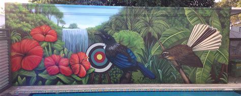 nz murals and graffiti jonny 4higher