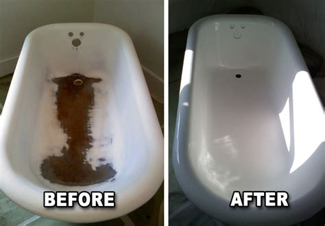 bathtub refinishing san diego your restoration specialists