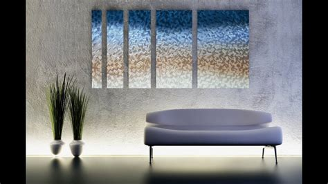 Home Decor Wall : Wall Art Decoration Ideas