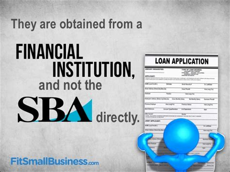 How To Apply For An Sba Loan  Stepbystep Instructions. Computer Forensic Evidence Storage Salt Lake. Career Colleges In Memphis Tn. Khe Reverse Freecoaster 99 Chevrolet Suburban. Hp Inkjet Printers Models Help Desk Ultimate. How Much Does Radio Advertising Cost Local. Free Inventory Programs Mobile Shredding Cost. Wireless Ip Camera Surveillance System. Magic Wheels Jackson Tn Outsourcing Seo India