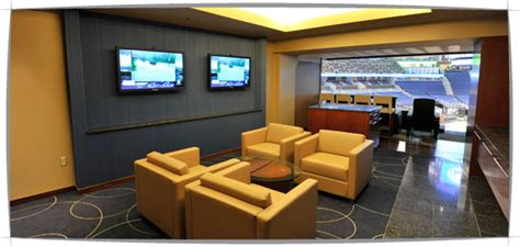 amway center box office founders suites amway center