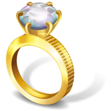Virtual Wall Street Our Mission  Funding Clean Technology. Soleste Engagement Rings. Vatche Engagement Rings. Portrait Rings. Japanese Wedding Rings. Wish Wedding Rings. Camo Rings. Lady Mary Engagement Rings. Famous Women's Rings