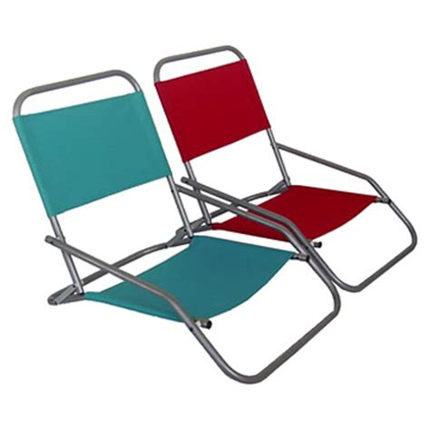 low profile chairs buy folding chair chair