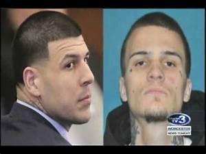 WNT Hernandez Inmate Friend - April 26th, 2017 - YouTube