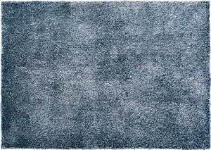 Teppich Grün Türkis Blau : barbara becker hochflorteppich passion t rkis teppich hochflor teppich bei tepgo kaufen ~ Markanthonyermac.com Haus und Dekorationen