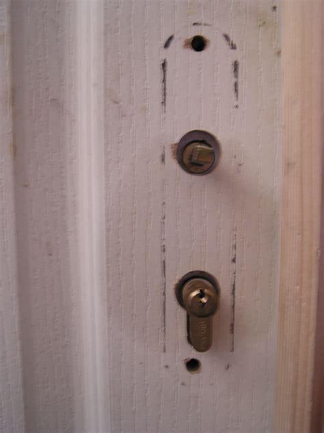 comment ouvrir une porte 28 images comment ouvrir une porte la r 233 ponse est sur admicile