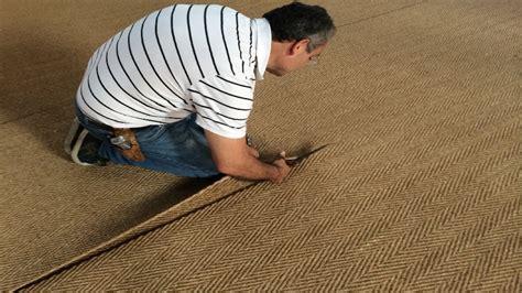 comment nettoyer un tapis en jonc de mer autres vues autres vues with comment nettoyer un tapis