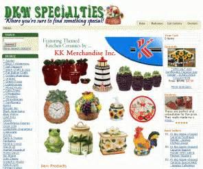 dkwshop dkw specialties llc ceramics collectibles home decor more
