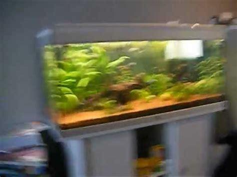 aquatlantis 200 l tropic aquarium