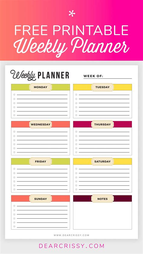 Free Printable Weekly Planner  Weekly Planner Printable. Office 2007 Templates Download Template. Resume Personal Profile Statement Template. Microsoft Excel Invoice Templates Free Download Template. Balance Sheet Template Uk. Project Management Excel Sheet Template. Sponsorship Request Letter Template. Word Template Business Cards Template. Durable Power Of Attorney Ohio Forms Free