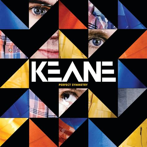 Keane  Perfect Symmetry Lyrics  Genius Lyrics. Recent Graduate Resume Sample. Format Of Resume For Jobs. How To Do A Resume On Microsoft Word 2007. Resume Format For Internship Engineering. Video Resume Samples. Sample Resume Without Job Experience. Princeton Career Services Resume. My Resume Format