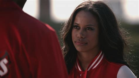 hit the floor season 3 episode 6 german finds out ahsha cheated on him spoilers