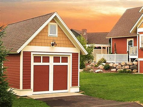 100 tuff shed denver post house plan tuff shed homes tuff shed kits living sheds for sale