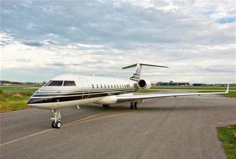 range jet jet charter reno