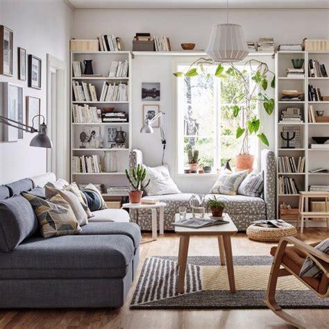 living room ideas ikea 2017 les 25 meilleures id 233 es de la cat 233 gorie salon ikea sur