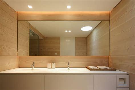 3 Simple Bathroom Mirror Ideas Bathroom Shelf Decorating Ideas Kitchen And Flooring Marble Black Floor Tile Backsplash Globe Light Fixtures Wall Mounted Pictures Of Small