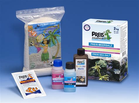 preis nano starter kit for nano aquariums up to 17 gallons news reef builders the reef and
