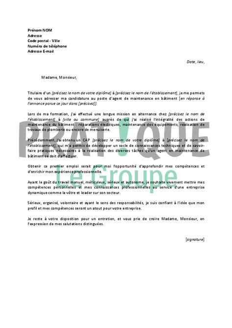 application letter sle september 2016