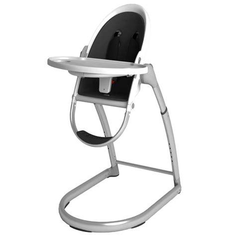 phil teds highpod high chair