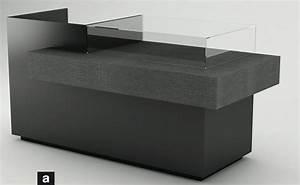 Deckenpaneele Günstig Kaufen : kassentheke g nstig ladenausstattung schweiz kaufen ~ Markanthonyermac.com Haus und Dekorationen
