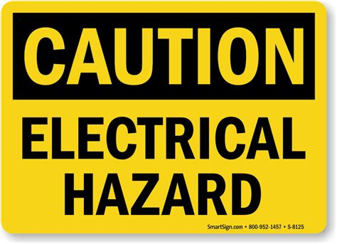 Electrical Hazard Signs  Electrical Hazard Warning Signs. Law Firm Invoice Template Nurses Aide Schools. Schools Of Anthropology U S Foundation Repair. How Much Does Website Hosting Cost. Best Credit Cards For Flight Rewards. Easy Way To Send Large Files. Physical Therapy Educational Requirements. Private Detective New York Easy Online Backup. Get A Fast Free Web Browser Student Tap Card