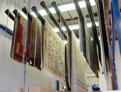 nettoyer un tapis a poils longs nettoyage de tapis
