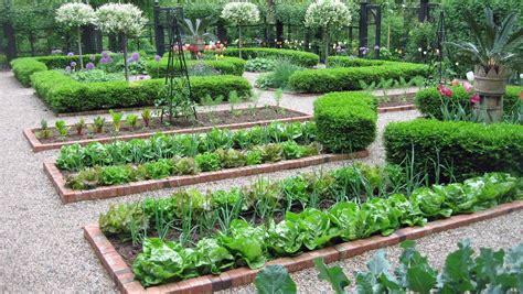 100 4x8 raised bed vegetable garden layout best raised garden beds ideas u2014 emerson