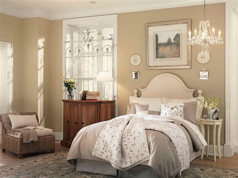 Best Color To Paint Bedroom  Home Design Inside