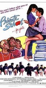Private School (1983) - IMDb