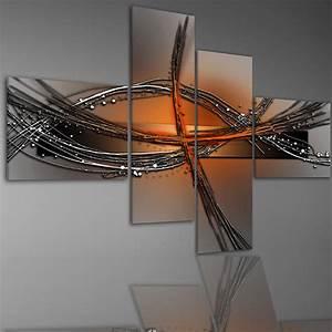 Bild 3 Teilig Auf Leinwand : leinwand leinwandbilder bild bilder 6897m xxl wohnzimmer schlafzimmer sexy wow ebay ~ Markanthonyermac.com Haus und Dekorationen
