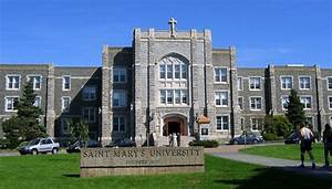 Saint Mary's rape chant at frosh event shocks people on ...