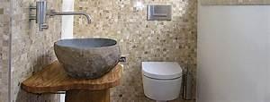 Italienische Fliesen Bad : licata italienische b der und fliesen ~ Markanthonyermac.com Haus und Dekorationen