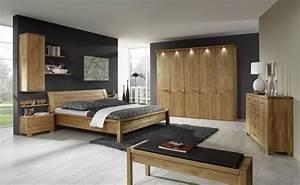 Schlafzimmer Set Massivholz : schlafzimmer set massivholz deutsche dekor 2018 online kaufen ~ Markanthonyermac.com Haus und Dekorationen