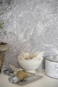 Effekt Farbe Streichen : effekt paint vintage jdl die feenscheune ~ Markanthonyermac.com Haus und Dekorationen