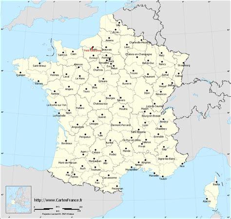 carte petit couronne cartes de petit couronne 76650