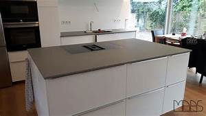 Ikea Küche Lieferung : k ln ikea k che mit luna grey granit arbeitsplatten ~ Markanthonyermac.com Haus und Dekorationen