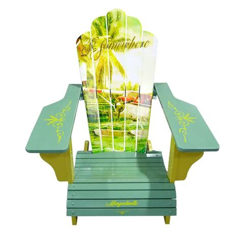 Margaritaville Adirondack Chair Parrot by 892 Best Margaritaville Madness Images On