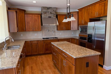 average kitchen remodel cost kitchen renovation costs average cost of kitchen cabinets
