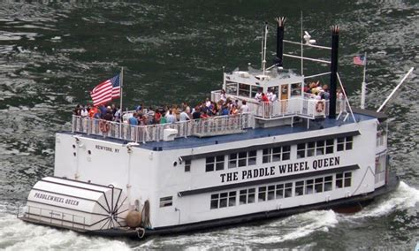 Paddle Boat Queen Nyc by Paddle Wheel Queen Party Boat Ny Rental Charter At Caliber