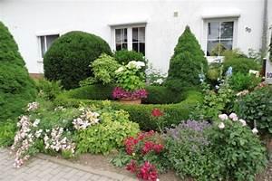 Pflanzen Vorgarten Nordseite. vorgarten gestalten diese pflanzen ...