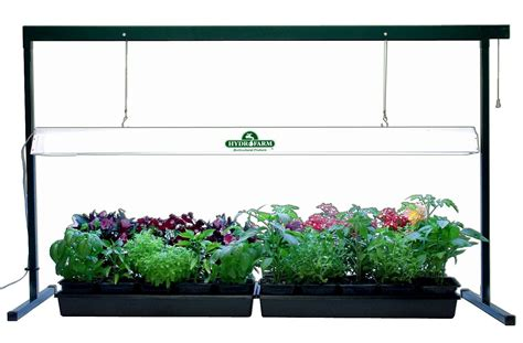 Indoor Garden Lighting System plant grow lights excellent lighting for optimum plant