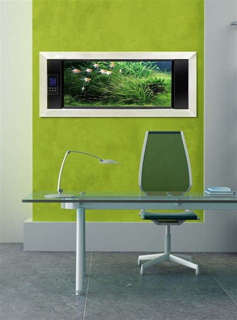 modern office furniture executive commercial design inc office furniture design