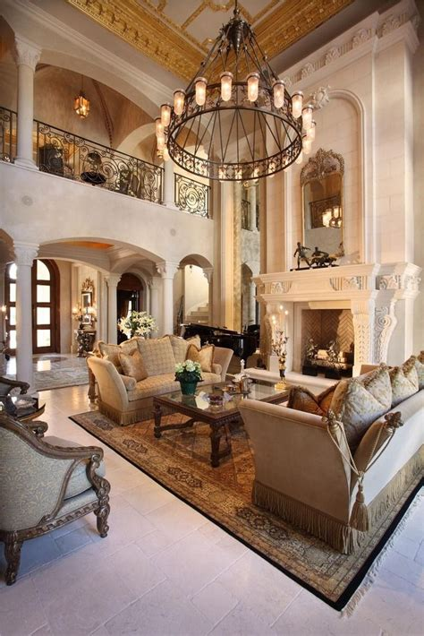 1000 ideas about luxury living rooms on living room inspiration luxury furniture