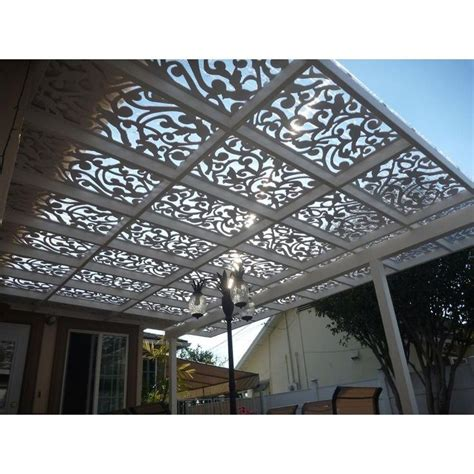 Patio Materials Home Depot by 17 Best Images About Arbor Ideas On Outdoor