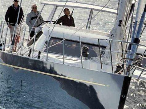 Catamaran Sailing Yacht Manufacturers by Sailboats Sailing Yachts For Sale Motorsailer Ak Yachts